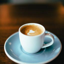 coffee cup espresso drink freetoedit
