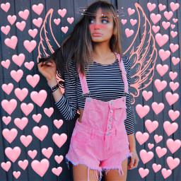 model instagram omqkazzy hot cute freetoedit