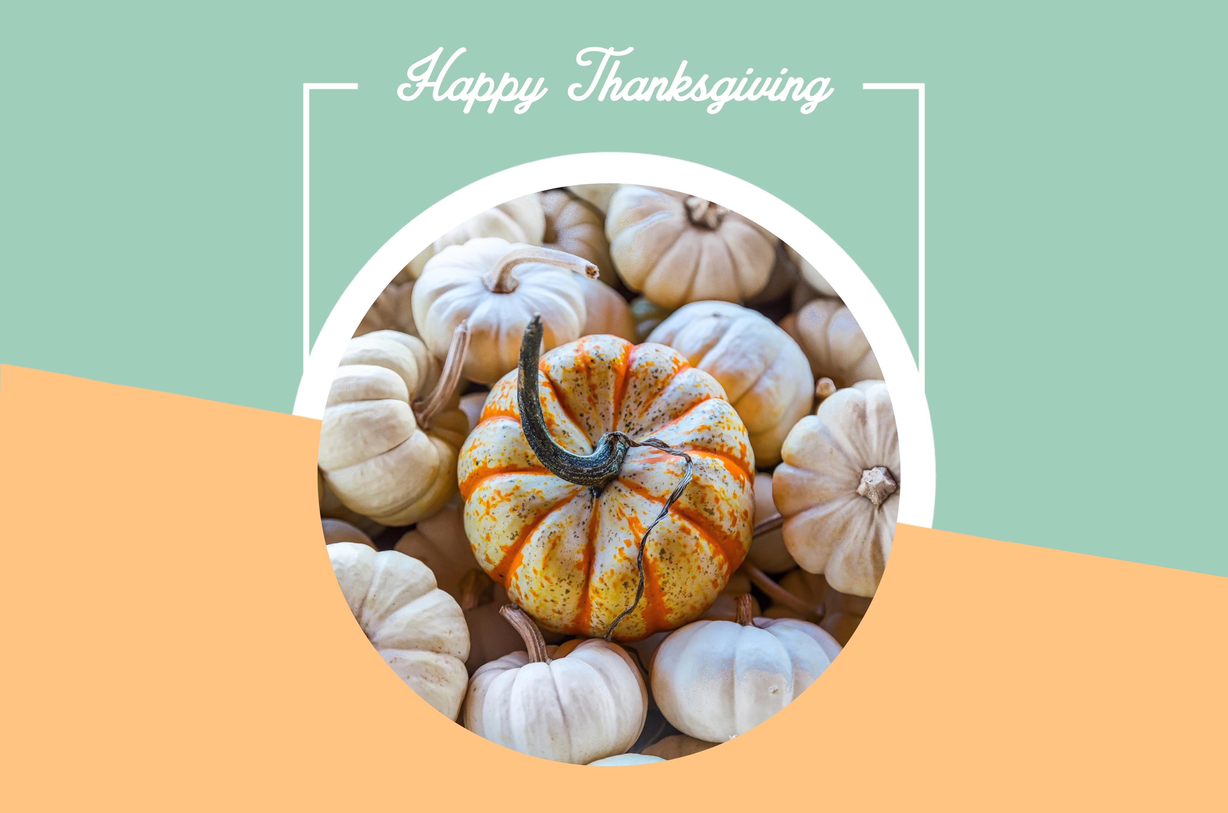 #freetoedit #thanksgiving #happythanksgiving #givethanks #thanksgivingday