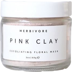 mask clay claymask facemask health