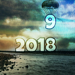 2019 picsart artistic text myart freetoedit