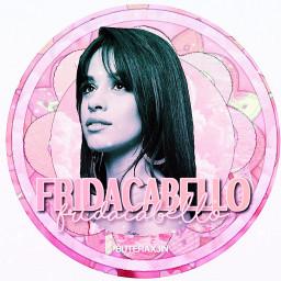 camilacabello karlacamilacabello icon overlays iconoverlay freetoedit