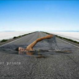 freetoedit new swimmingpool