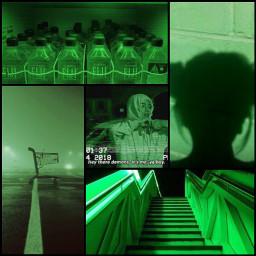 green greenaesthetic greenaestheticbackground greenaestheticedit greenbackground freetoedit