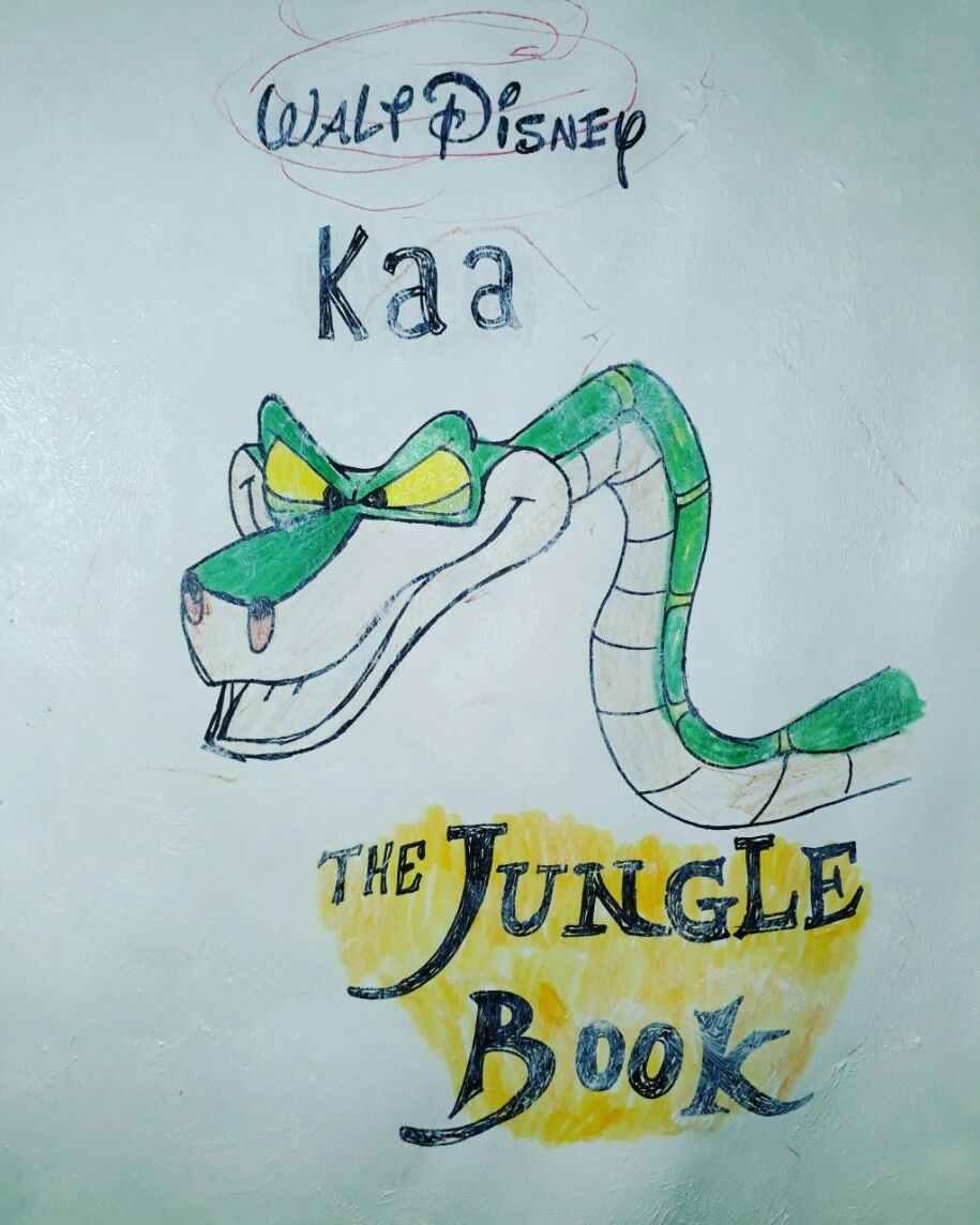 #freetoedit #thejunglebook #kaa #livredelajungle #drawing #design #designer #animator #animation #artist #artistic #draw #drawing #sketch #fineart #toon #toons #cartoons #abstaction #artiste #art #modernart #modernartist #cartoonist #cartoon #snake #disney #waltdisney #python #photo #photos #photograph #photography #photographer