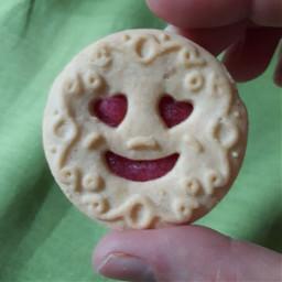 cokies freetoedit food foodlovers likeforlike