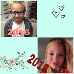 ugh puberty lol freetoedit
