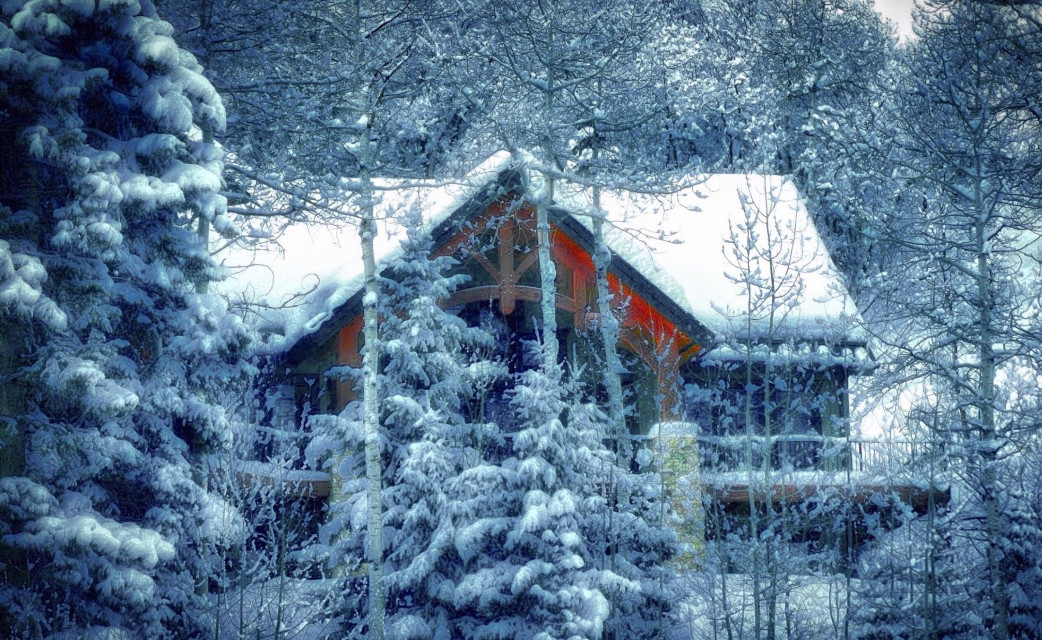 WinterWaits #AngelEyesImages#instagram#instagramers#instagramers#instagrammers#picsart#picsartist#christmas#christmascard#snow#winter#beautifullandscape#nikon#nikonusa#nikond5200#nikonphotography#travelphotography#traveler#traveling#mountains#mountaincabin#utah#utahlandscape#landscapephotographer
