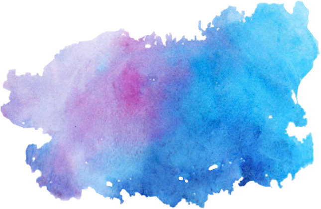 #water #colors #watercolor #watercoloreffect #painting #art #artist #cute #aesthetic #blueaesthetic #tumblr #pinterest #outline #overlay #edits #background #paint #paintsmear #paintsplatter #watercolors  #freetoedit