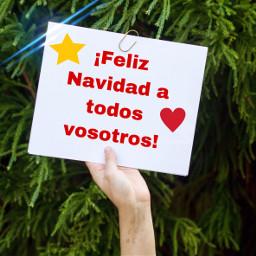 feliznavidad2018 freetoedit