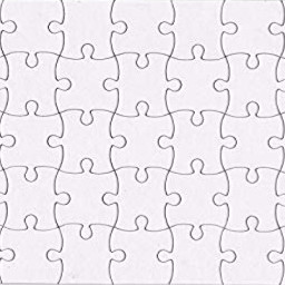 freetoedit background puzzleeffect puzzle puzzlepieces