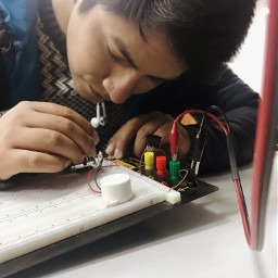 electronic peru urp universidadricardopalma