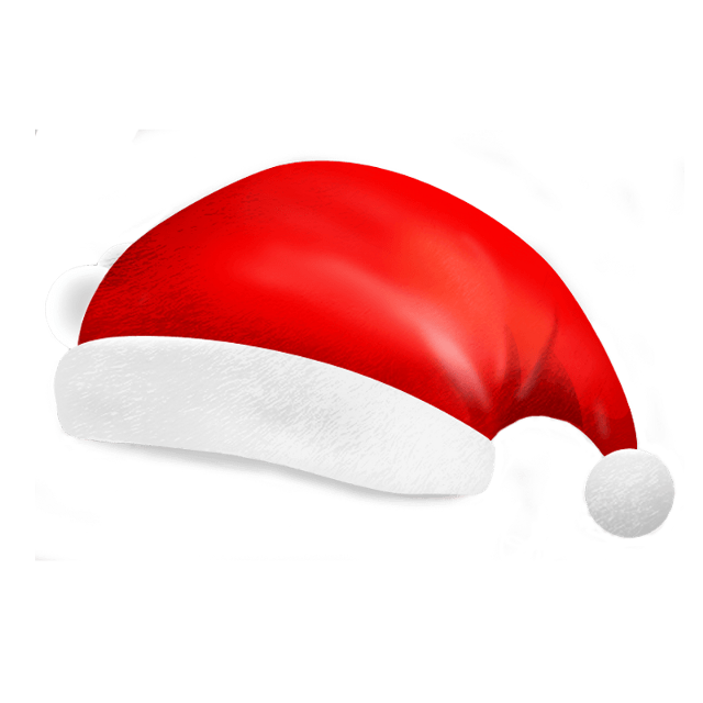 #christmas #hat