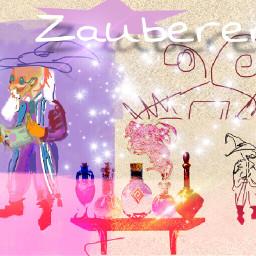 freetoedit sparklelightbrush drawing