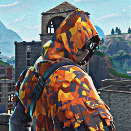 freetoedit fortnite profile skins
