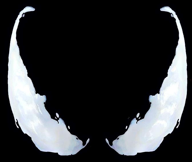 #venom #tomhardy #freetoedit