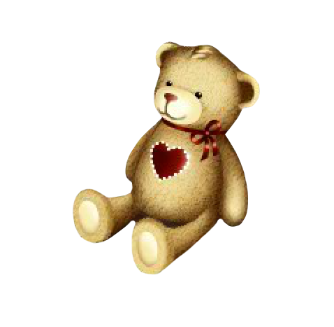 #аватария #мишка #медведь #ресурс #freetoedit