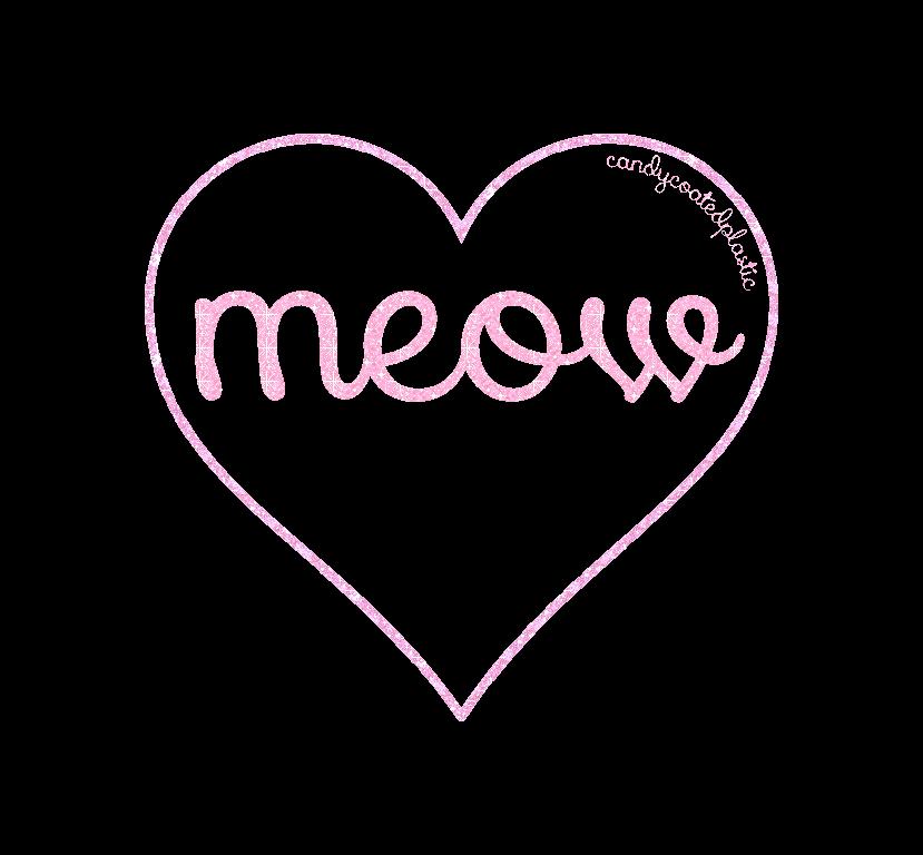 #meow #kitten #catgirl #kittenplay #petplay
