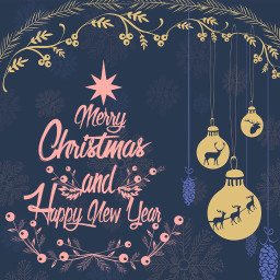 freetoedit christmas winter christmasbackground christmasquotes