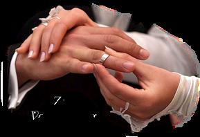 #ring #weddings #wedding #white