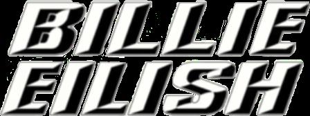 Im so bad at doing stickers 😓#billieeilsh #billie #freetoedit