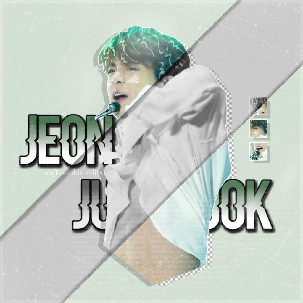 ☆ JUNGKOOK ☆  --- #jungkook #bts #jeonjungkook #fakelove #kpop #bangtan #bangtanboys #jungkookedit #btsedit #kpopedit
