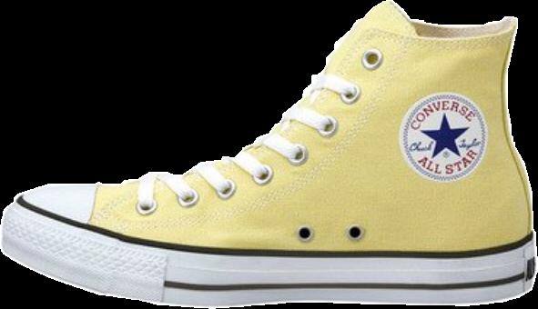 2b29eb4544f6  pastel  pastelyellow  converse  shoe  tennisshoes  freetoedit