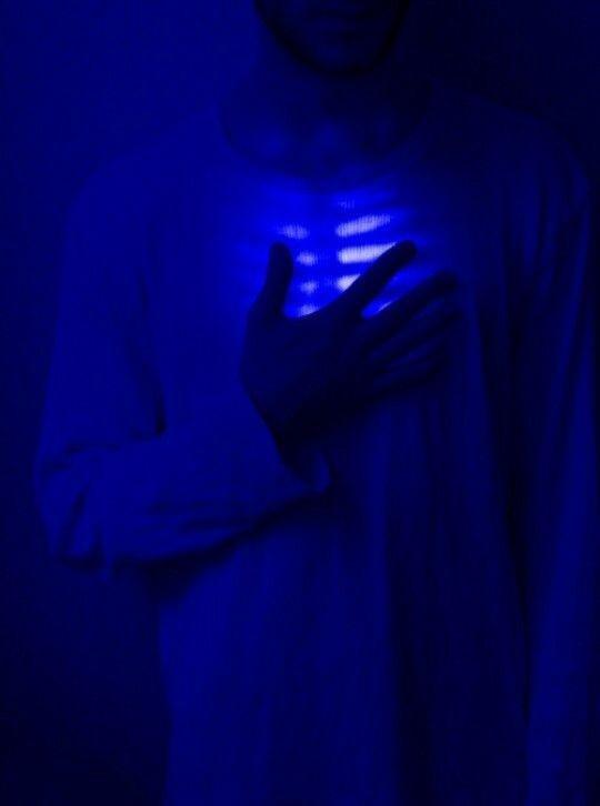 #freetoedit #blue #aesthetic #blueaesthetic