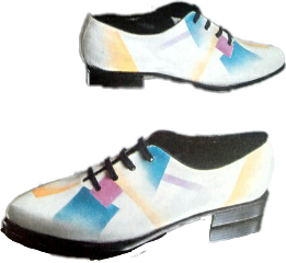 shoes freetoedit