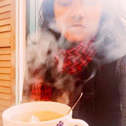 pchotdrink hotdrink freetoedit hot drink