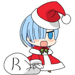 rem navidad padoru