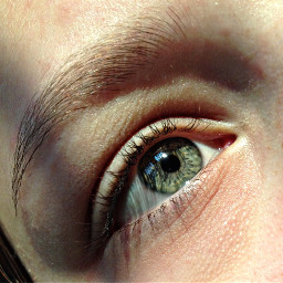 eye eyes green greeneye beautiful