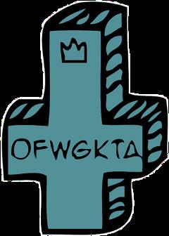 ofwgkta oddfuture freetoedit