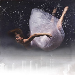 eclevitation levitation freetoedit remixit