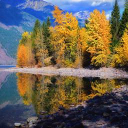angeleyesimages landscapephotography landscape beautifullandscape nikon
