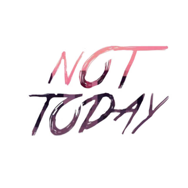#bts #nottoday #bangtanboys #bangtansonyeondan #btstext #text #btsquote #quote #jimin #suga #rm #jhope #jungkook #jin #taehyung #freetoedit