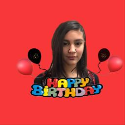 freetoedit birthday birthdayedit happybirthday thewarning