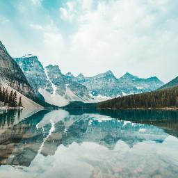 nature backgound backgrounds freetoedit