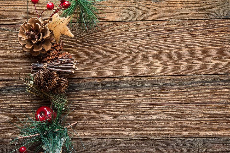 #christmas #christmasbackground #christmasbackgrounds #background #backgrounds #freetoedit