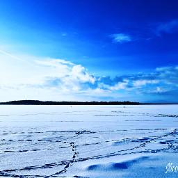 freetoedit picsartfilters vin4 winter remixit