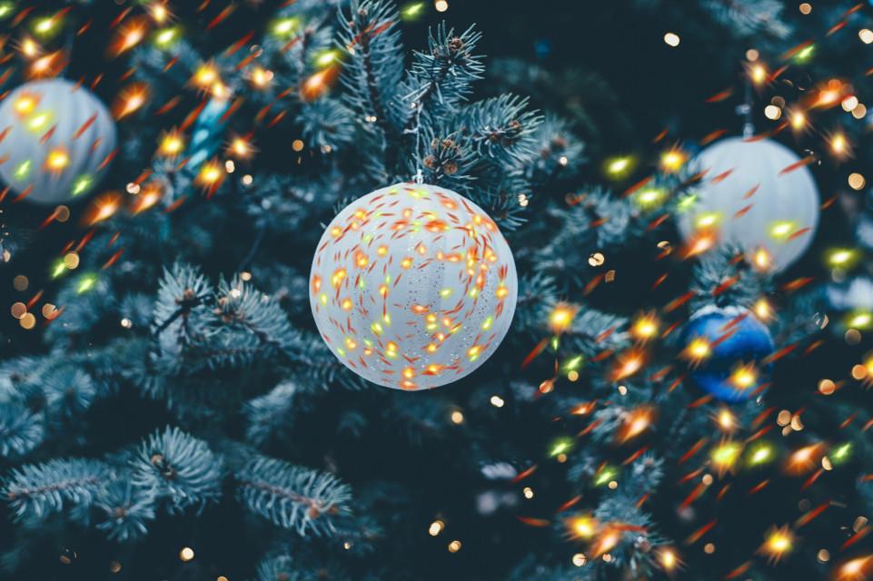 #freetoedit  #StringLightsBrush   #ChristmasLightsBrush #remixed from @freetoedit