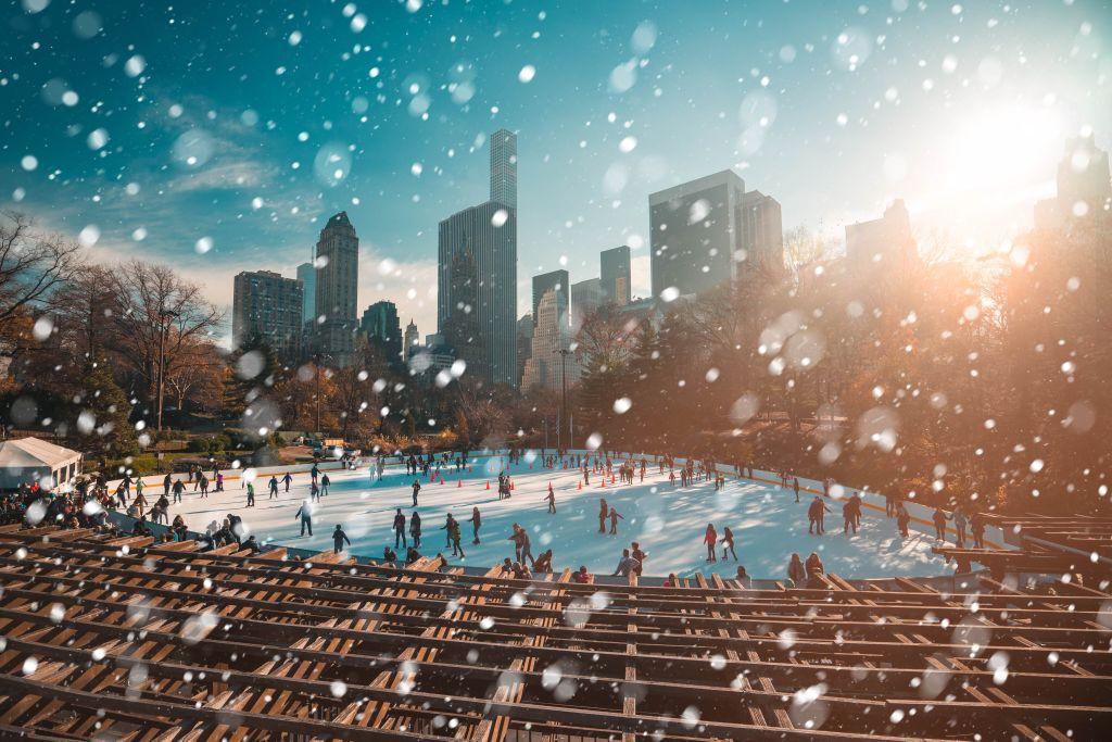 #freetoedit #SnowBrush #winter