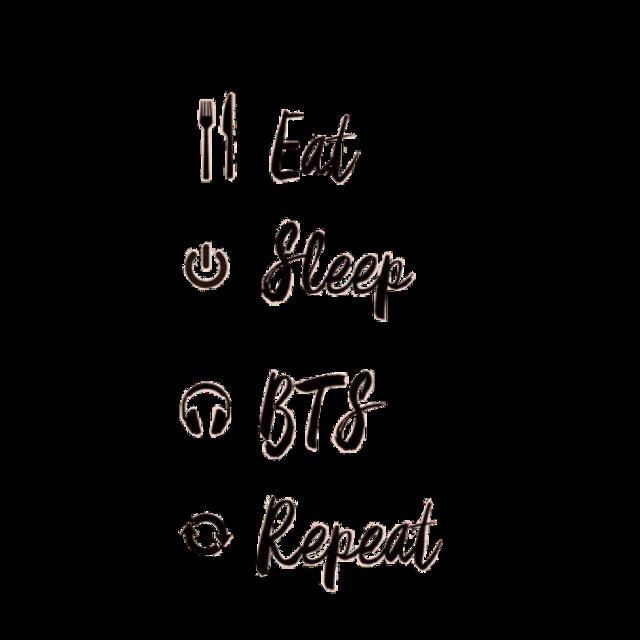 #bts #quote #text #btsquote #btstext #sleep #eat #aesthetic #freetoedit