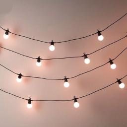 freetoedit tumblr fairylights lights