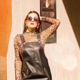 blogger freetoedit fashionblogger jumper forever21