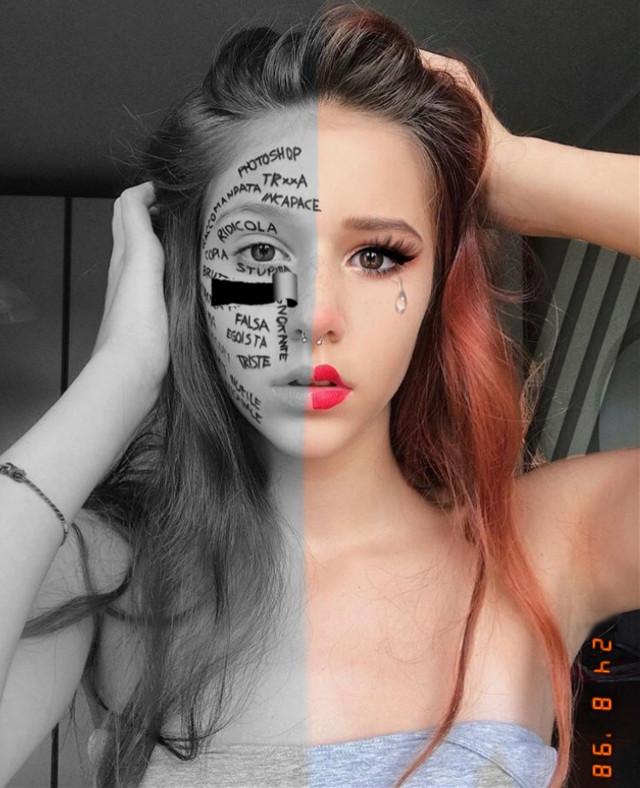 #freetoedit #samantha #frison #muser #musically #tiktok #bastaunclick #girl #tumblr #bullismo #cyberbullismo #samanthafrison #edit #idol #girls #tumblr #aesthetic #png #nichememe #huji