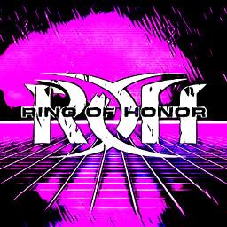 ringofhonor honorrises honorclub codeofhonor freetoedit