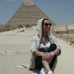 freetoedit deserto reflexão sol piramides pcreflection