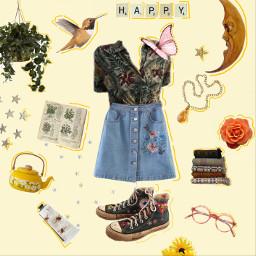 freetoedit starterpack vintage aesthetic tumblr