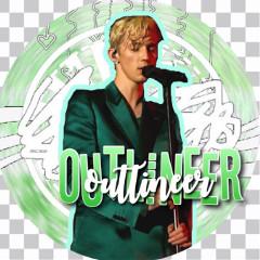 outlineer